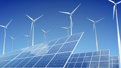 solar-panels-and-wind-turbines